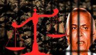 कोयला घोटाला: एचसी गुप्ता या उन जैसे ईमानदार अधिकारियों को बचाना कानून की जिम्मेदारी है