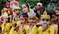 Happy birthday Lord Krishna! 3 popular ways to celebrate Janmashtami