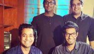 Unacademy raises $1 mn from the likes of Paytm, Freecharge, Flipkart