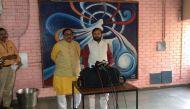 Jamia checks, RSS-affliation & 'politicising education' stump Prakash Javadekar