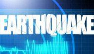 भूकंप से कांपे पूर्वी भारत के 10 राज्य, म्यांमार में 6.8 तीव्रता के तेज झटके