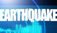 Five killed as Mexico hit by strongest earthquake, tremor triggers Tsunami waves