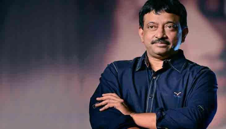 Ram Gopal Varma plans biopic on Naxalite-turned-gangster Nayeem