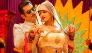 Dabangg 3: I will always portray Rajjo's character, says Sonakshi Sinha