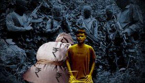 कुलदीप मोरान के अपहरण से असम में फिर ताजा हुए विद्रोह के घाव