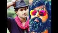 Unni Mukundan's different looks from Avarude Ravukal are already a hit on social media