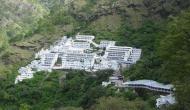 वैष्णो देवी के भक्तों के लिए मोदी सरकार का तोहफा, नवरात्रि से मिलने जा रही है विशेष सुविधा