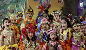 Janmashtami special: Untold stories of birthday boy, Krishna