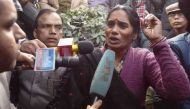 Vinay Sharma suicide attempt: Wish he had died, says Nirbhaya's mother as convict's father alleges conspiracy