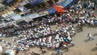 मुंबई में इस बार श्रीकृष्ण जन्माष्टमी पर नाराज हैं 'गोविंदा'