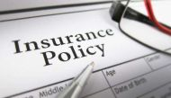 खुशखबरीः केवल 92 पैसे में 10 लाख रुपये का बीमा 31 अगस्त से