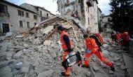 इंडोनेशिया में आया 6.2 तीव्रता का भयानक भूकंप, सुनामी के खतरे से बाल-बाल बचा देश