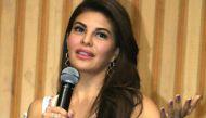 Has Jacqueline Fernandez really thrown tantrums on Jhalak Dikhhla Jaa 9 sets? Makers clarify