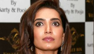 Karishma Tanna opens up on Jhalak Dikhhla Jaa, casting couch & her fave Madhuri Dixit