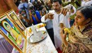 रोहित के दलित दर्जे के लिए लड़ेगा उनका परिवार
