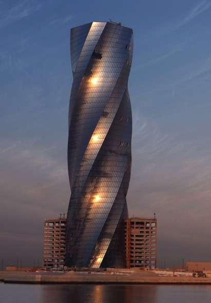 skyscrapper-7-united-towe