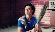 Won't mind losing my muscles for any role: Tiger Shroff