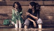 Sushma Swaraj may like this lesbian love story, or so says the director