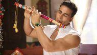 Toilet: Ek Prem Katha: The Akshay Kumar satire to hit the big screens before Crack