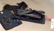 वन प्लस वन में धमाका, फोन फटने के बाद यूजर ने मांगा आईफोन और मुआवजा