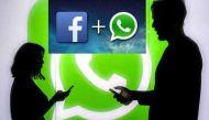 जरा बचके, फेसबुक से शेयर करेगा व्हाट्सएप आपका मोबाइल नंबर