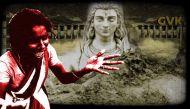 Uttarakhand 2013: Landmark NGT order makes a strong case against building dams