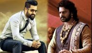 Mohanlal - Jr NTR's Janatha Garage to have a bigger release than Baahubali in UAE