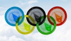 ओलंपिक पोर्न: खेलों के महाकुंभ से निकले कुछ सेक्सी निष्कर्ष