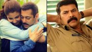 Kerala Box Office: Sultan, Kasaba, Anuraga Karikkin Vellam complete 50 day run at ticket window