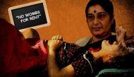 नए सरोगेसी बिल से सुषमा स्वराज ने देह की गुलामी के खिलाफ जगाई उम्मीद