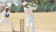MS Dhoni: The Untold Story: Neeraj Pandey gets it right for this Sushant Singh Rajput film