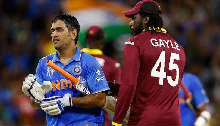 India vs West Indies: T20 cricket set to unfold new chapter in USA