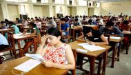 19 सितंबर को घोषित हो सकता है रेलवे रिक्रूटमेंट बोर्ड एनटीपीसी परीक्षा परिणाम
