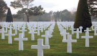 ओ माई गॉडः जिंदा रहते हुए ही करा लें अपनी कब्र के लिए जमीन की बुकिंग