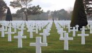 गोवा: कब्रिस्तान में 100 से ज़्यादा धार्मिक चिन्हों में तोड़फोड़