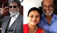 Pondatti Da: This lucky Rajinikanth fan got to meet the Thalaivar for her video