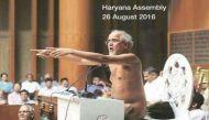 जैन मुनि पर विवादित टिप्पणी के बाद विशाल डडलानी ने राजनीति को कहा अलविदा