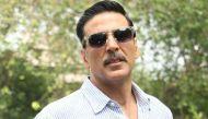 Malayalam superstar Prithviraj to join Akshay Kumar in Baby prequel?