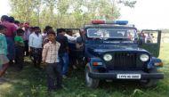बरेली में शुक्रवार से गायब तीन बहनों की हत्या, शव बरामद