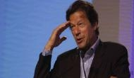 Pak PM Imran Khan faces flak on Twitter for saying nurses turned into 'hoors' after doctor gave him injection