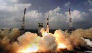 एक साथ 104 सैटेलाइट लॉन्च कर इसरो बनाएगा विश्व रिकॉर्ड