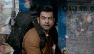 Trailer of Jeethu Joseph's revenge drama Oozham starring Prithviraj is out!