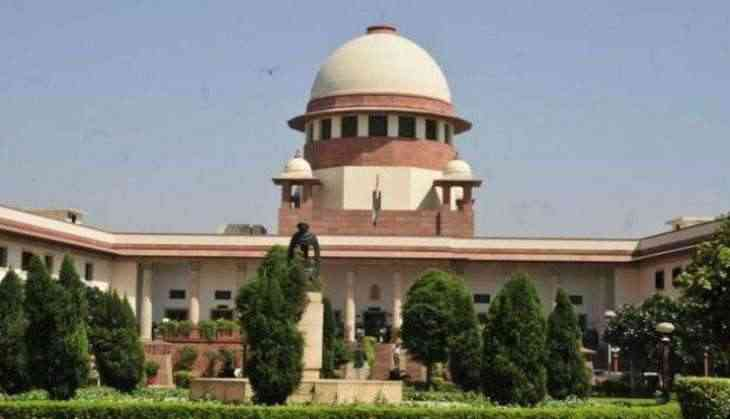 SC issues notice to EC, Centre against candidates contesting two seats