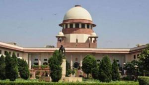 Aadhaar case: SC extends deadline of linking till 31 March
