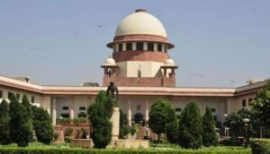 Supreme Court refuses to lift ban on bursting firecrackers