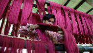 Surat to get India's first textile university