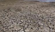 कर्नाटक: सूखा पीड़ित किसान को सरकार ने दिया 1 रुपया मुआवज़ा