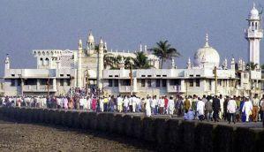 Haji Ali Dargah: HC order on women's entry raises troubling questions