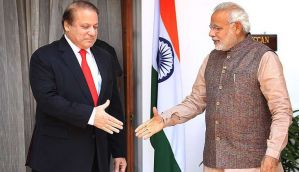 Indo-Pak peace roadmap: don't let security establishments dictate foreign policy