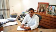 Uttar Pradesh: palace intrigue has left Akhilesh Yadav powerless, SP rudderless